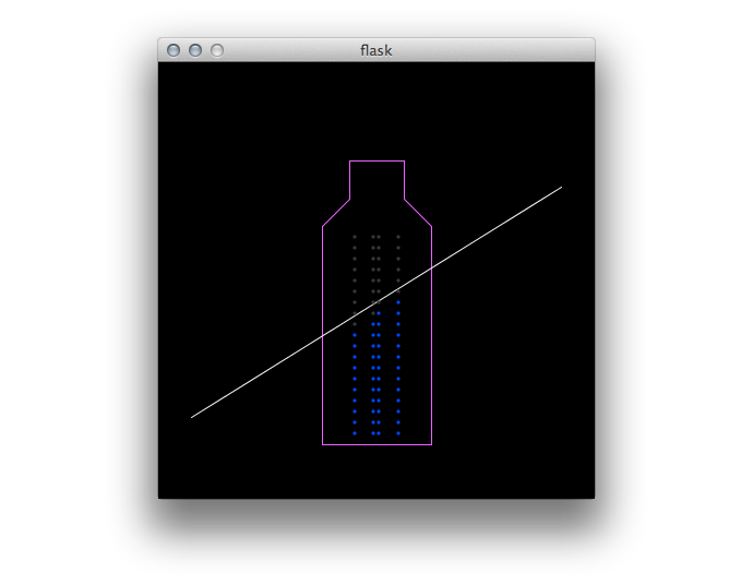 Prototyping Flask
